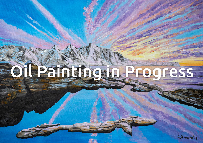 Kartina_video_progres